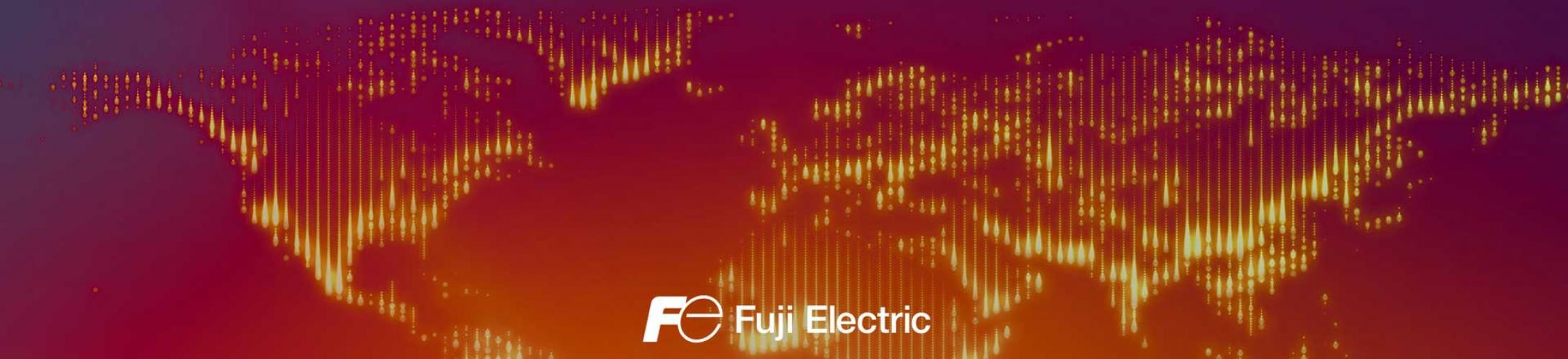 Высоконадежный модуль FUJI HPnC 7-го поколения для тяговых преобразователей