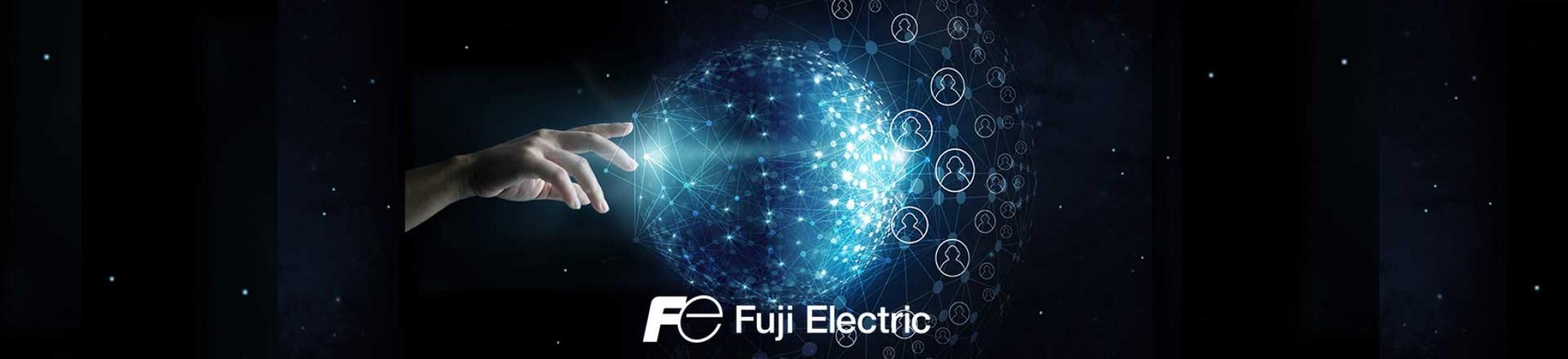 IGBT-модули Fuji Electric 7-го поколения: серия Х