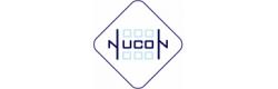 Nucon