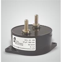 Пленочный конденсатор Alcon DC Link SD000850700AQ0V1____K01