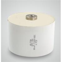 Пленочный конденсатор Alcon DC Link SD000900700AP0Y2____K01