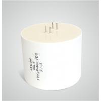 Пленочный конденсатор Alcon DC Link SD0003S0400AO0J70L2PK01