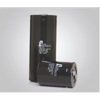 Электролитический конденсатор Alcon SA022000315AC022____M01