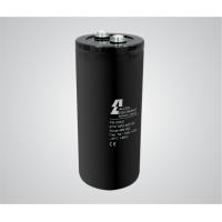 Электролитический конденсатор Alcon SA015000350HD022____M01