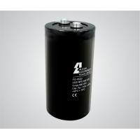 Электролитический конденсатор Alcon SA006800350PD022____M01