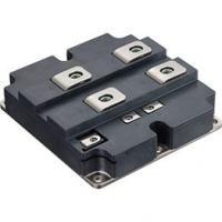 SIC модуль Fuji Electric  1MSI1200XAGF330-03