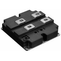 SIC модуль Fuji Electric  2SI900AGF330-03