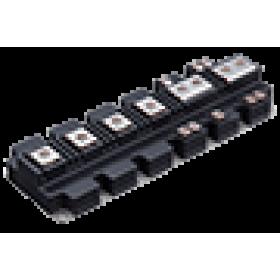 2MBI1800XXG170-50 IGBT модуль Fuji Electric