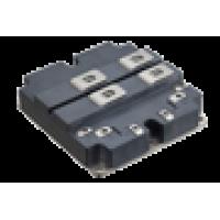 2MBI1200VT-170E IGBT модуль Fuji Electric