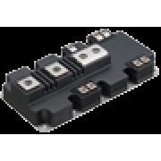 2MBI650VXA-170E-50 IGBT модуль Fuji Electric