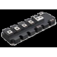 2MBI1400VXB-170E-50 IGBT модуль Fuji Electric