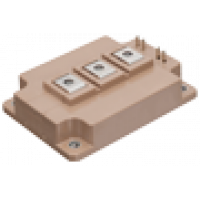 IGBT модуль Fuji Electric  2MBI450XEE120-50