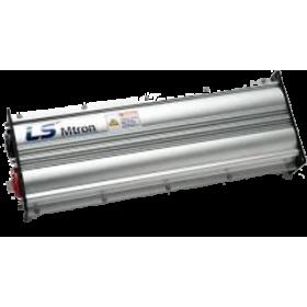 Суперконденсатор LS Mtron LSUM 016R2C 0500F EA AG