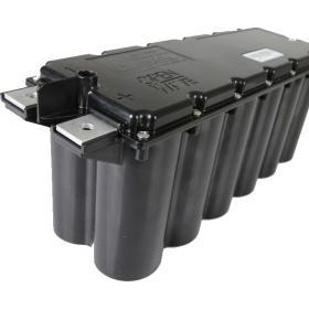 Суперконденсаторный модуль LS Mtron PowerWave