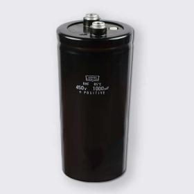 ERWF351LGC103MEH0M  Конденсатор алюминиевый электролитический NIPPON Chemi-Con, RWF Серия