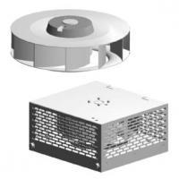 SKF N4-230-03 Центробежные вентиляторы SEMIKRON