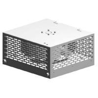 SKF 17B-230-12 Центробежные вентиляторы SEMIKRON
