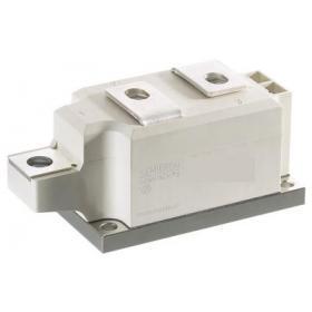 SKKT323/16E Semikron Тиристорно / диодный модуль