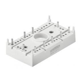 2SK3270-01 Semikron MOSFET модуль