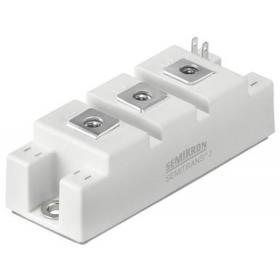 SKM150GB12T4 Semikron IGBT модуль
