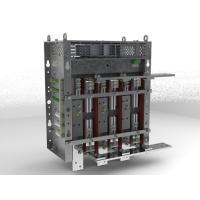 SKS1890FB6HK1270V16 Semikron модуль SEMISTACK