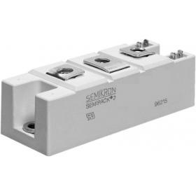 SKKT172/18E Semikron Тиристорно / диодный модуль