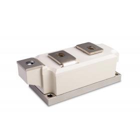 SKKT570/18E Semikron Тиристорно / диодный модуль