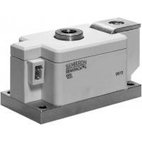 SKET330/16E Semikron Тиристорно / диодный модуль