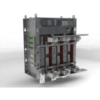 SKS1890FB6HK1270V16ZU Semikron модуль SEMISTACK