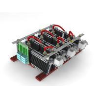 SKS215NB6C145V16SU Semikron модуль SEMISTACK