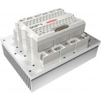 SKiiP1814GB12E4-3DUL Semikron интеллектуальный модуль (IPM)