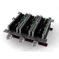 SKS1000NB6HK670V16SU Semikron модуль SEMISTACK