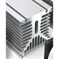 KL-285(P3)/300mm Semikron радиатор