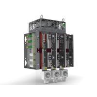 SKS950FW3C825V16SU Semikron модуль SEMISTACK