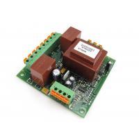 RT380M PCB 230/400 ROHS Semikron