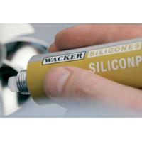 Wärmeleitpaste P12 à 90 ml Semikron термопаста