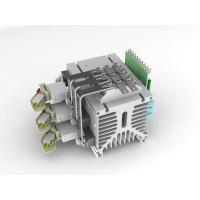 SKS88NB6HK60V16SU Semikron модуль SEMISTACK