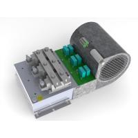 SKS640FB6C430V16 Semikron модуль SEMISTACK