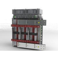 SKS4015FB6U2690V16 Semikron модуль SEMISTACK