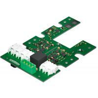 SKYPERPRIMEO1200V1400AST10 Semikron IGBT драйвер