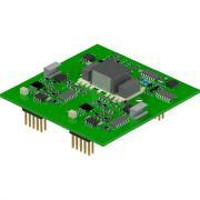 SKYPER32PROR Semikron IGBT драйвер