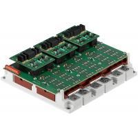 Board63GDSKYPER42LJR Semikron IGBT драйвер