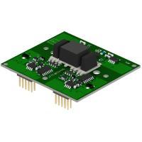 SKYPER322ndeditionCV Semikron IGBT драйвер