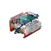 SKS 1600W B2CI 1600 V17 Semikron
